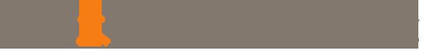 Lumia Stiftung